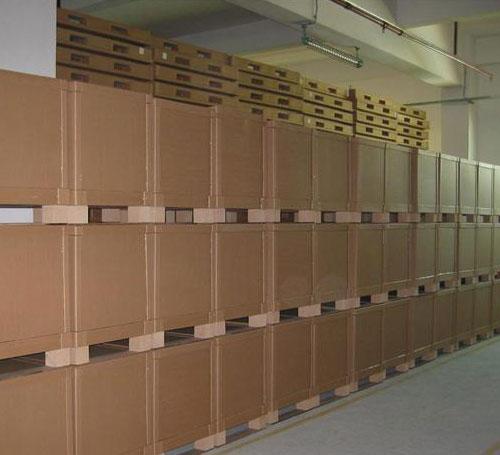 九龙坡重型包装