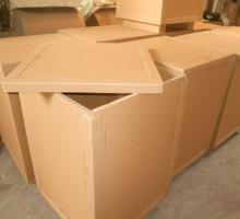 巴南家具纸箱