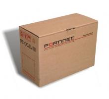 重庆工业纸箱
